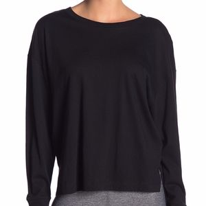 ABOUND Dolman Long Sleeve T-Shirt